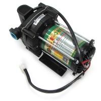 Water pump 12V, 12 L/m