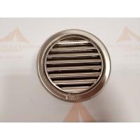 Вентилационна розетка HACO ф75