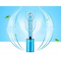 Преносимa UV лампа стерилизатор за каравани, кемпери, автомобили, кабини, кухни