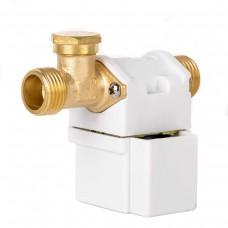 Електромагнитен клапан за вода 12 волта