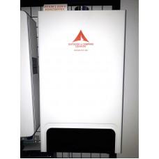 Автоматичен проточен газов бойлер 24 kw