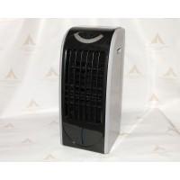 Охладител за въздух на 12 волта