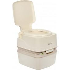 Портативна химическа тоалетна Thetford Porta Potti 165 Luxe