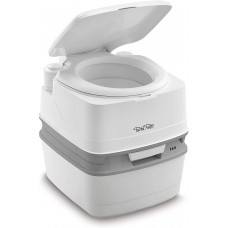 Портативна химическа тоалетна Thetford Porta Potti 165