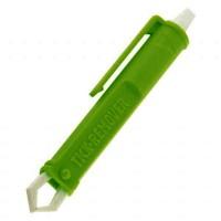 Инструмент за отстраняване на кърлежи