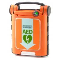 Автоматичен Външен Дефибрилатор Cardiac Science Powerheart G5