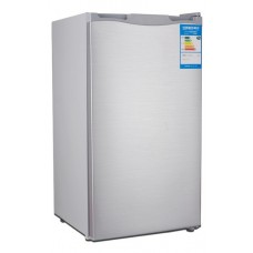 12V Компресорен хладилник 80L