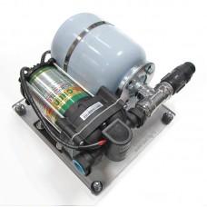 Хидрофорна система 12 волта, 25 PSI