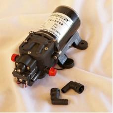 Хидрофорна помпа за вода 24V, 5 L/m