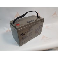 AGM Aкумулатор 12V 110Ah Victron