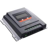 Соларен контролер 12/24V 30A MPPT SolarFam