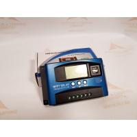 Соларен контролер 50A 12/24V MPPT