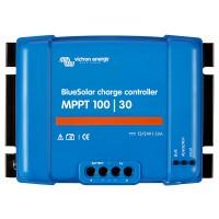 Соларен контролер Victron BlueSolar MPPT 100/30 (12/24V-30A)