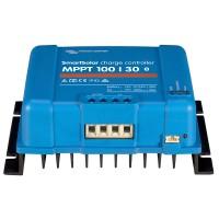 Соларен контролер Victron SmartSolar MPPT 100/30 (12/24V-30A) с Bluetooth