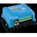 Соларен контролер Victron SmartSolar MPPT 75/15 (12/24V-15A) с Bluetooth