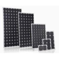 Монокристален соларен панел 250W